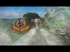 """BOMBTRACK AT """"THE DIRTY REIVER"""" - YouTube"""