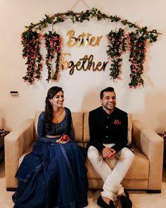 Desi Wedding Decor, Diy Wedding Backdrop, Floral Wedding Decorations, Wedding Mandap, Engagement Party Decorations, Indian Wedding Outfits, Bridal Outfits, Indian Weddings, Indian Wedding Photography Poses