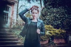 Janette. #shooting #outdoorshooting #homeshooting #homestory #model #mood #photo #photography #nikon #timsiebmanns