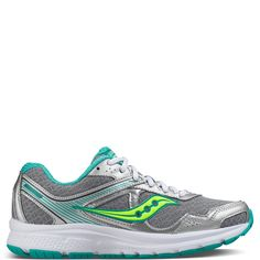2391e842 395 Best Athletic Shoes images in 2019