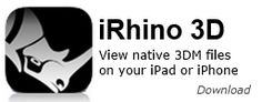 BelSupport - make support for rapid prototyping jewelry | Rhino