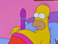 Trending GIF homer simpson the simpsons hungry simpsons homer fat simpson hangry หว im hungry fat guy yom kippur koreantaghungry tummy ache stomach rumble Homer Simpson, The Simpsons, Simpsons Meme, Gif Animé, Animated Gif, Hungry Gif, Hungry Humor, All Is Well, Futurama