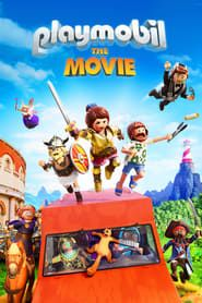 {^Film-complet^} Playmobil: The Movie Streaming VF - 2019 Film Complet - Marlene M. Wicks - {^Film-complet^} Playmobil: The Movie Streaming VF - 2019 Film Complet {^Film-complet^} Playmobil: The Movie Streaming VF - 2019 Film Complet # # - Play Mobile, Movies 2019, Hd Movies, Movies To Watch, Movies Online, Netflix Movies, Movies Free, Marvel Movies, Disney Movies