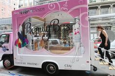 BEAUTY BUS                                                                                                                                                     More