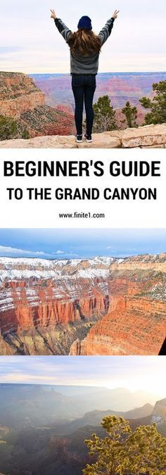 Beginner's Guide to the Grand Canyon. Grand Canyon trip. Grand Canyon National Park. Things to do on Arizona. Things to do in the Grand Canyon. Things to do in Scottsdale Arizona. Things to do in Phoenix. Things to do in Flagstaff. Places to eat in the Grand Canyon. Where to stay in the Grand Canyon. Helicopter tour over the Grand Canyon. Helicopter tour of the Grand Canyon.