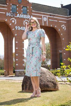 Modest Dresses, Simple Dresses, Cute Dresses, Casual Dresses, Fashion Dresses, Summer Dresses, Shorts Longs, Ladies Day Dresses, Dress Neck Designs