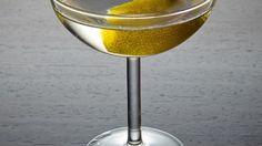 Dukes Gin Classic Martini