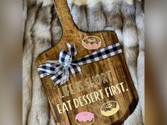 Shabby Vintage, Vintage Decor, Rustic Decor, Sunshine Crafts, Texas Crafts, Fun Ideas, Craft Ideas, Vip Group, Country Farmhouse Decor
