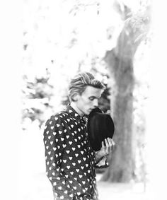 Jamie Campbell Bower ....his absence from this board is MIND BOGGLING...quick fix!!!