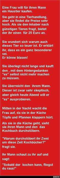 Die Deutschen Märchen Hänsel und Grethel German texts videos - wo am besten küche kaufen