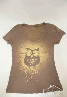 bleach-spray-shirt-02