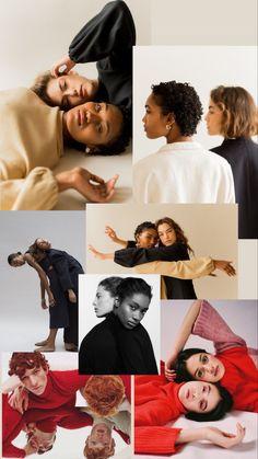 Artistic Fashion Photography, Fashion Photography Poses, Fashion Photography Inspiration, Photoshoot Inspiration, Film Photography, Creative Photography, Editorial Photography, Kreative Portraits, Photoshoot Themes