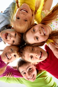 25 More Things Every Kid Should Experience - I agree with all of these.