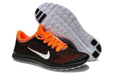 new products 9de8c 5f172 Buy New Zealand Nike Free Mens Running Shoes Black And Orange from Reliable  New Zealand Nike Free Mens Running Shoes Black And Orange suppliers.