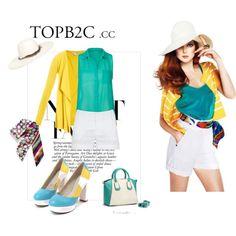 Casual fashion-topb2c.cc