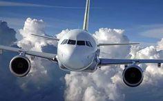 Aprovecha las ofertas vuelos y ahorra al máximo cuando vayas a reservar tu vuelo. Aquí podrás encontrar muchas ofertas. ¡Viaja sin gastar mucho!