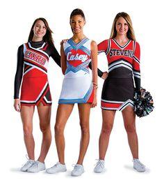 58d13e36ac99 All Star Cheer. Cheer UniformsGymnastics OutfitsAll Star CheerDance LeotardsCheer  SkirtsWorkout Clothing