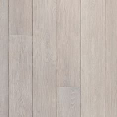 White Oak - Castle Stone. Plane-Sawn, UV Polyurethane Finish, Premium Grade, Brushed/Hand-Scraped/Smooth Texture. Available in Engineered or Solid. Exclusively from Shannon & Waterman. Samples immediately available - sales@shannonwaterman.com.