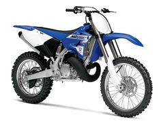 New 2016 Yamaha Motorcycles For Sale in Oklahoma,OK. 2016 Yamaha Bike of choice for Justin Barcia and Weston Peick and top pick of the top moto magazines makes the a double winner. And the is even better in Yamaha Motocross, Yamaha Motorcycles, Motorcycles For Sale, Dirt Bike Yamaha, Yamaha Yz 125, Enduro Motorcycle, Dirt Biking, Rx7, Motor Yamaha