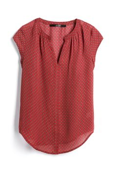 Stitch Fix Style Shuffle Game - Affiliate Link Included Copy asap fall outfits Blouse Styles, Blouse Designs, Stitch Fix Outfits, Stitch Fix Stylist, Work Attire, Dress To Impress, Style Me, Cute Outfits, Fall Outfits