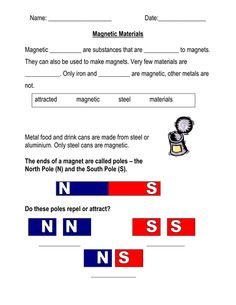 Image result for science worksheets for year 3 uk