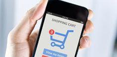 É vantajoso comprar produtos em sites chineses? - http://www.blogpc.net.br/2016/01/E-vantajoso-comprar-produtos-em-sites-chineses.html #China #ecommerce