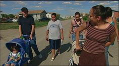 """Young Lakota"" Official Trailer"