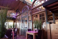 Strandpaviljoen Het Strandhuis  Trouwshop.com