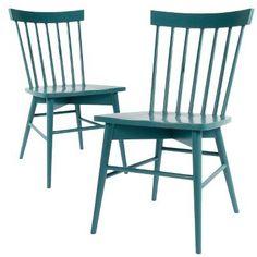 Threshold® Windsor Dining Chair (Set of 2) - ThresholdTM