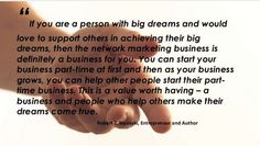 With Avon you can achieve your dreams! Start your own business for only $15 www.joysbeautybusiness.com