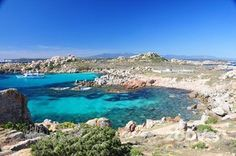 Iles Lavezzi Corsica, Places To Travel, Places To Visit, Trip Advisor, The Good Place, Europe, Earth, Nature, World