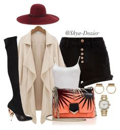 Swag Outfits For Girls, Short Outfits, Girl Outfits, Casual Outfits, Fashion Outfits, Autumn Winter Fashion, Fall Winter, Passion For Fashion, Casual Chic