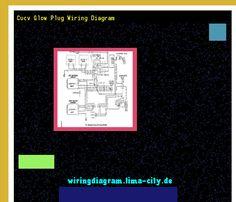 p30 ecu wiring diagram wiring diagram 193 amazing wiring diagram rh pinterest com 1995 Chevy P30 Wiring-Diagram 1995 Chevy P30 Fuse Diagram