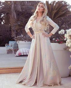 جويل ماشاء الله مارايكم#caftan#mydubai#dubai#duniabatma#dubailifestyle##joelle#joellembc1#dubaitag#dubai#dubaiblogger#dubaistyle#dubaiphotographer#dubaï##caftanmarocain#takchita#caftan_morocco##like#fashion#summer#igers#insta daily#amazing#tflers#likeforlike#style#caftandumaroc#caftans##قفطان