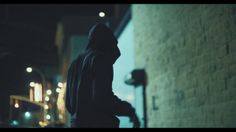 Flume & Chet Faker - Drop The Game. Director - Lorin Askill Director of Photography - Alex Bergman Producer - Garen Barsegian  Dancer - Stor...