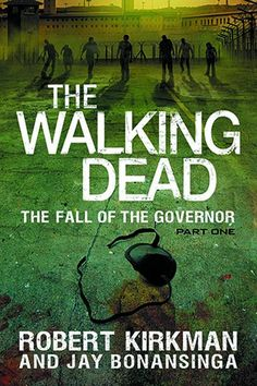 Download rota 66 a historia da polcia que mata caco barcellos in this third book of the new york times bestselling series the governor and rick fandeluxe Images