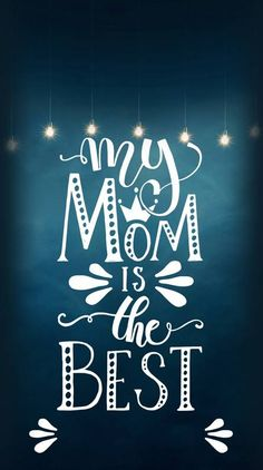 Happy Mothers Day Quotes From Son & Daughter : QUOTATION – Image : Quotes Of the day – Description Mothers day cards cricut. Sharing is Power – Don't forget to share this quote ! Happy Mothers Day Messages, Mothers Day Signs, Mother Day Message, Mothers Day Images, Happy Mother Day Quotes, Mother Quotes, Mothers Day Cards, Mothers Love