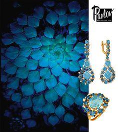 pavlov jewellery house #bijoux #首飾 #pavlov #pavlovjewellery #pavlovjewelleryhouse #pavlovhouse #jewellery #jewels #goldjewellery #goldcoast #golden #jevelry #tourmaline #diamonds #ring #earrings #valuable #gift #diamanti #gioiell #jewelry #jewels #jewel #fashion #gems #gem #gemstone #bling #stones #stone #trendy #accessories #pavlovjewelleryhouse #jewelry #jewels #jewel #fashion #gems #gem #gemstone #bling #stones #stone #trendy #accessories #pavlovjewelleryhouse #bling #stones #stone…