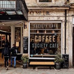 My Dream Coffee cafe/book store on We Heart It Cozy Coffee Shop, Best Coffee Shop, Coffee Shop Design, Coffee Cafe, Cafe Interior Design, Cafe Design, Cafe Shop, Cafe Bar, Design Furniture