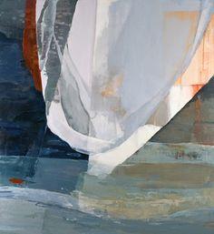 Gail Salzman . Contemporary Paintings