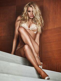 d953b07bcd Victoria s Secret Sexy Lingerie