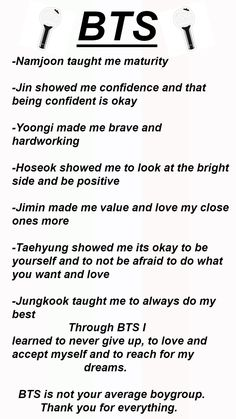 Really Thank you BTS I love u Really Thank you BTS I love u Best Picture For bts boy with luv For Your Taste You are looking for something, and it is going to tell you exactly what you are looking for, and you didn't find that picture. Namjoon, Bts Taehyung, Jungkook And Jin, Jhope, Bts Lockscreen, Bts Lyrics Quotes, Bts Qoutes, Song Lyrics Art, Bts Memes