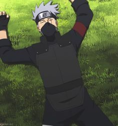 Kakashi Hatake, Naruto Uzumaki, Boruto, Anime Naruto, Wallpaper Naruto Shippuden, Naruto Wallpaper, Naruto Oc Characters, Manga, Cute Faces