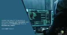 join today mercury solutions to become a best ethical hacker. Online Training Courses, Vulnerability, Mercury, Cyber, How To Become, Join, Hacks, Learning, Studying