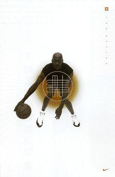 10 Best Michael jordan art images  42c3e469a