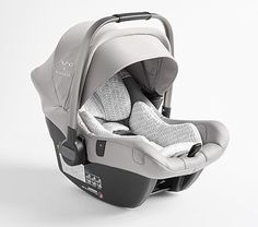 Meet the PIPA Car Seat, featuring the PIPA series base with True lock™ installation. Each element of the PIPA car seat is smartly sourced and contains no added fire retardant chemicals. Like all Nuna car seats, the PIPA exceeds American safe… Siege Bebe, Baby Supplies, After Baby, Pregnant Mom, First Time Moms, Baby Accessories, Baby Gear, New Moms, New Baby Products
