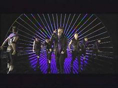 [M/V] 2PM Again & again Dance Ver.
