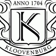 Kloovenburg  The Du Toits of Kloovenburg have energy, purpose and vision by the barrelful; enough to achieve the high standards set for their wines and to maintain their proud family tradition.    Kloovenburg is a Warm Family Welcome Nominee in the #KLINK awards