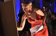 ART Milwaukee's Wedding Video
