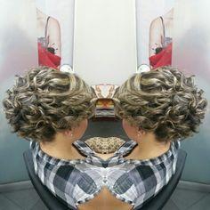 #hair #cabello #updo #recogido #waves #ondas #axelupdo #axelrecogido #axelondas #axelwaves #hairdresser #hairstylist #estilista #peluquero #Panama #pty #pty507 #picoftheday #mirrorphoto #axel04 #multiplaza